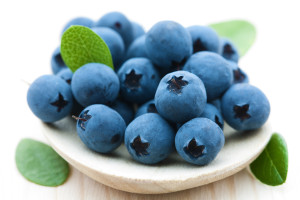 bigstock-fresh-blueberry-44909770