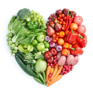 food body love programme